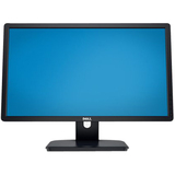 Dell E2013H 20&quot; LED LCD Monitor - 16:9 - 5 ms - 4693937