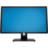 Dell E2213H 21.5&quot; LED LCD Monitor - 16:9 - 5 ms - 4693938