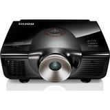 BenQ SH940 DLP Projector - 1080p - HDTV - 16:9 9H.J8A77.15A