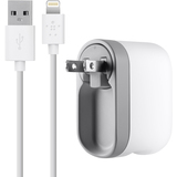 Belkin Swivel Charger