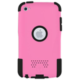 Trident Aegis Case for iPod Touch 4th Generation