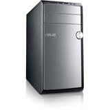 Asus Essentio CM1435-CA001S Desktop Computer - AMD A-Series 3.20 GHz CM1435-CA001S