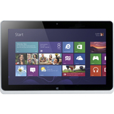 "Acer ICONIA W510-27602G03ass 32 GB Net-tablet PC - 10.1"" - In-plane Switching (IPS) Technology - Intel Atom Z2760 1.50 GHz"