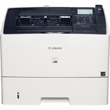 Canon imageCLASS LBP7780CDN Laser Printer - Color - 9600 x 600 dpi Print - Plain Paper Print - Desktop