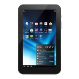 "Aluratek CINEPAD AT208F 8 GB Tablet - 8"" - ARM Cortex A9 A9 1.50 GHz"