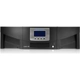 Quantum Scalar i40 LSC14-CH6J-119H Tape Library