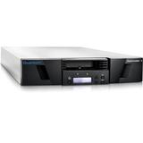 Quantum SuperLoader 3 E7-L2SAE-YF Tape Autoloader
