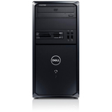 Dell Vostro Desktop Computer - Intel Core i3 i3-3220 3.30 GHz - Mini-t - 4693948