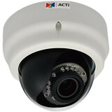 ACTi E61 Network Camera - Color, Monochrome - Board Mount E61