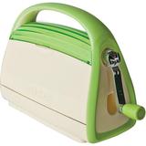 CRICUT Cuttlebug Machine - New Design!