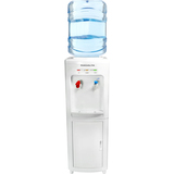 Ragalta Thermo Electric Hot and Cold Water Cooler - RWC195