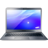 "Samsung NP535U3C 13.3"" Notebook - AMD A-Series 2.10 GHz NP535U3C-A04CA"