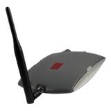 Wi-Ex zBoost DataBlast YX550-VLTE-AWS Upgrade For Verizon LTE and AWS YX550-VLTE-AWS-Upgrade