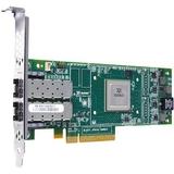 IBM QLogic 16 Gb FC Dual-port HBA for IBM System x 00Y3341