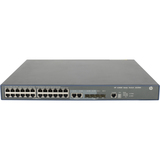 HP 3600-24-PoE+ v2 SI Switch JG306A#ABA