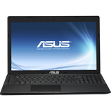 "Asus X55C-DS31 15.6"" LED Notebook - Intel Core i3 i3-2370M 2.40 GHz - Black X55C-DS31"