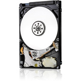 "HGST Travelstar 7K1000 HTS721010A9E630 1 TB 2.5"" Internal Hard Drive 0J22423"