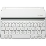 Logitech Ultrathin Keyboard Mini 920-005106