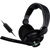 Razer Carcharias Gaming Headset for Xbox 360/PC - RZ0400900100R3U1