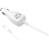 Macally 10Watt Lightning Car Charger MCAR10L