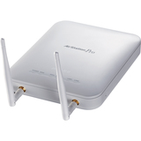 Buffalo AirStation WAPS-AG300H IEEE 802.11n 480 Mbps Wireless Access P - WAPSAG300H