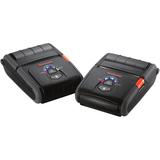 Bixolon SPP-R300 Direct Thermal Printer - Monochrome - Portable - Receipt Print