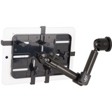The Joy Factory Unite MNU102 Mounting Arm for iPad, Tablet PC 10579518