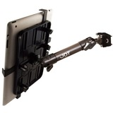 The Joy Factory Unite MNU105 Mounting Arm for Tablet PC, iPad MNU105