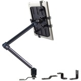 The Joy Factory Unite MNU106 Mounting Arm for Tablet PC, iPad