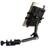 The Joy Factory Unite MNU107 Clamp Mount for iPad, Tablet PC