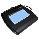 Topaz SignatureGem LCD 4x3 T-LBK755SE-BHSB-R