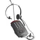 Plantronics T20 Standard Phone 45164-11