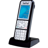 Aastra 612d DECT 1.90 GHz Cordless Phone 80E00011AAA-A
