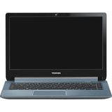 "Toshiba Satellite U940-01H 14"" LED Ultrabook - Intel Core i5 1.80 GHz - Ice Silver PSU6VC-01H00W"