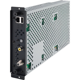 NEC Display IPTV Tuner Module MPD-DTI-R
