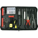 Rosewill 45 Piece Premium Computer Tool Kit RTK-045