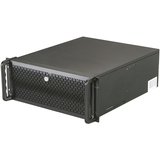 Rosewill RSV-R4000 Server Case - RSVR4000