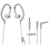Audio-Technica ATH-CKP200 SonicSport In-Ear Headphones