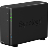 Synology VS240HD Surveillance Station Live View Companion VS240HD