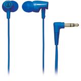 Audio-Technica ATH-CLR100 Clear In-Ear Headphones