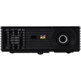 Viewsonic PJD7820HD 3D DLP Projector - 1080p - HDTV - 16:9 PJD7820HD