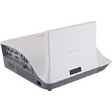 Viewsonic PJD8653ws 3D Ready DLP Projector - 720p - HDTV - 16:10 PJD8653WS