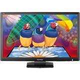 """Viewsonic VA2703-LED 27"""" LED LCD Monitor - 16:9 - 3 ms VA2703-LED"""