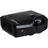 Viewsonic PJD8333s 3D Ready DLP Projector - 720p - HDTV - 4:3 PJD8333S