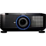 InFocus IN5554L DLP Projector - 720p - HDTV - 16:10 IN5554L