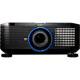 InFocus IN5555L DLP Projector - 1080p - HDTV - 16:10 IN5555L
