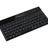 Aluratek Keyboard