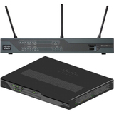Cisco 897VA Gigabit Ethernet Security Router with SFP and VDSL/ADSL2+ C897VA-M-K9