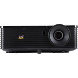 Viewsonic PJD6345 3D Ready DLP Projector - 720p - HDTV - 4:3 PJD6345