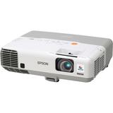 Epson PowerLite 935W LCD Projector - 720p - HDTV - 16:10 V11H565020